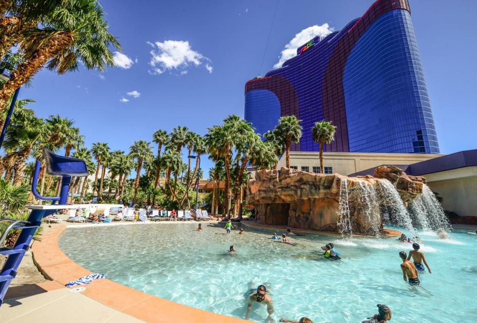 Hotel-Review-Rio-AllSuite-Las-Vegas-Hotel--Casino-d78c5a2d682245b9ab2772c6f277e9e9