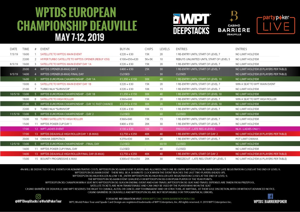 wptds-deauville-schedule-may-2019-30x21cm