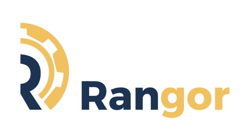 5 bonnes raisons de vous abonner à Rangor Poker !