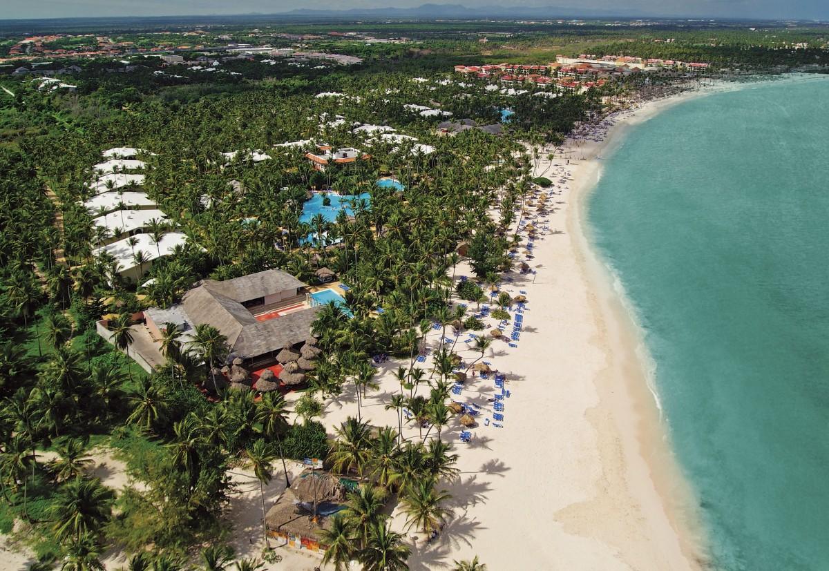 Caribbean Latin Series of Poker : festival de rêve à Punta Cana